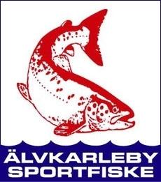 Älvkarleby Sportfiske